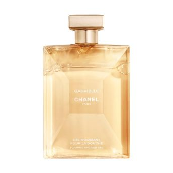 2b01707c992 GABRIELLE CHANEL EAU DE PARFUM SPRAY - Fragrance - CHANEL