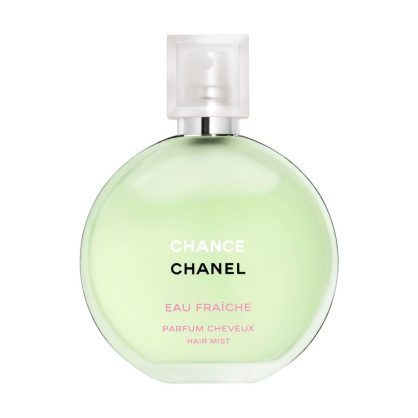 0c7738a20e6 CHANCE EAU FRAÎCHE Body Oil - Fragrance - CHANEL
