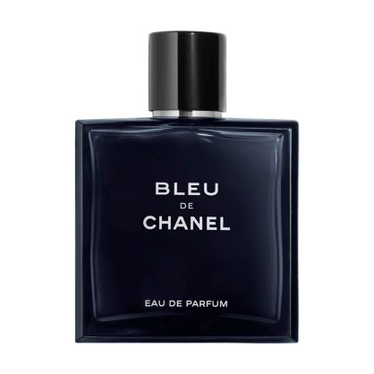 Home Chanel Official Site