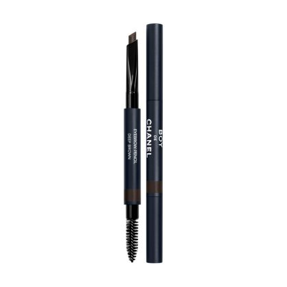 BOY DE CHANEL LE STYLO SOURCILS