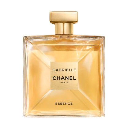 GABRIELLE CHANEL GABRIELLE CHANEL ESSENCE 150ml