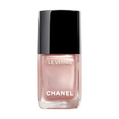 chanel shop online sverige