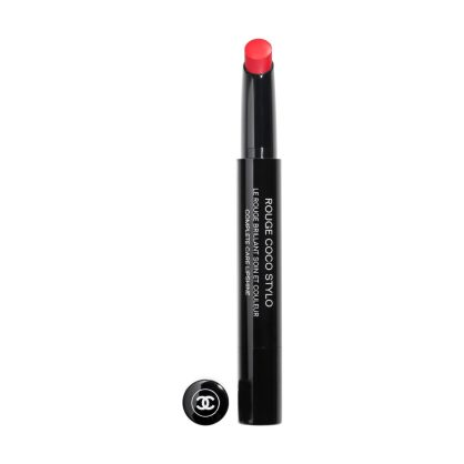 ROUGE COCO STYLO
