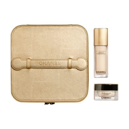 SUBLIMAGE LE COFFRET