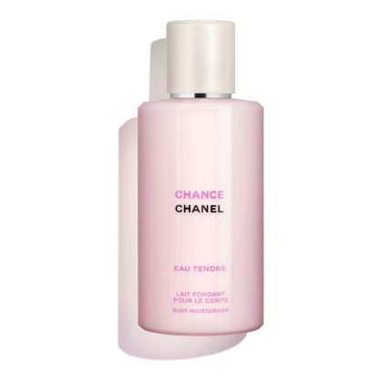 CHANCE EAU TENDRE BODY MOISTURIZER 200ml