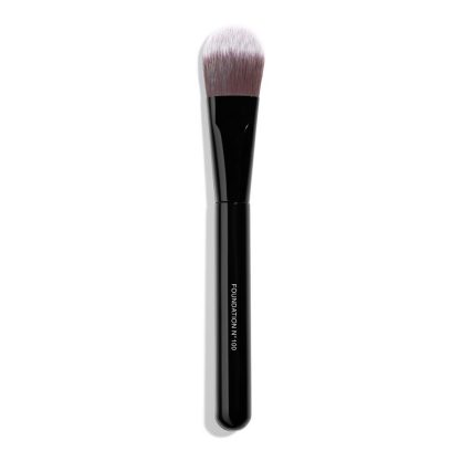 FOUNDATION BRUSH N°100