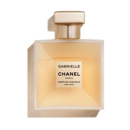 GABRIELLE CHANEL GABRIELLE CHANEL HAIR MIST 40ml