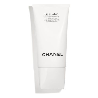 LE BLANC FOAM CLEANSER
