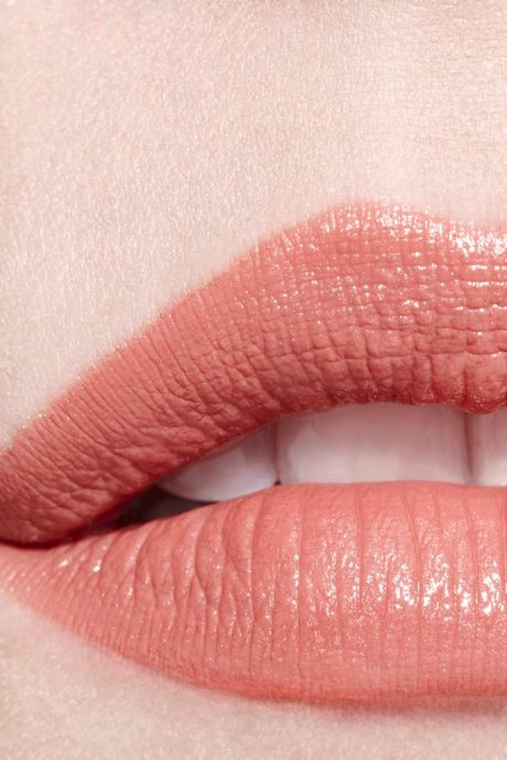 6ed1585964 ROUGE COCO ULTRA HYDRATING LIP COLOUR - Makeup - CHANEL