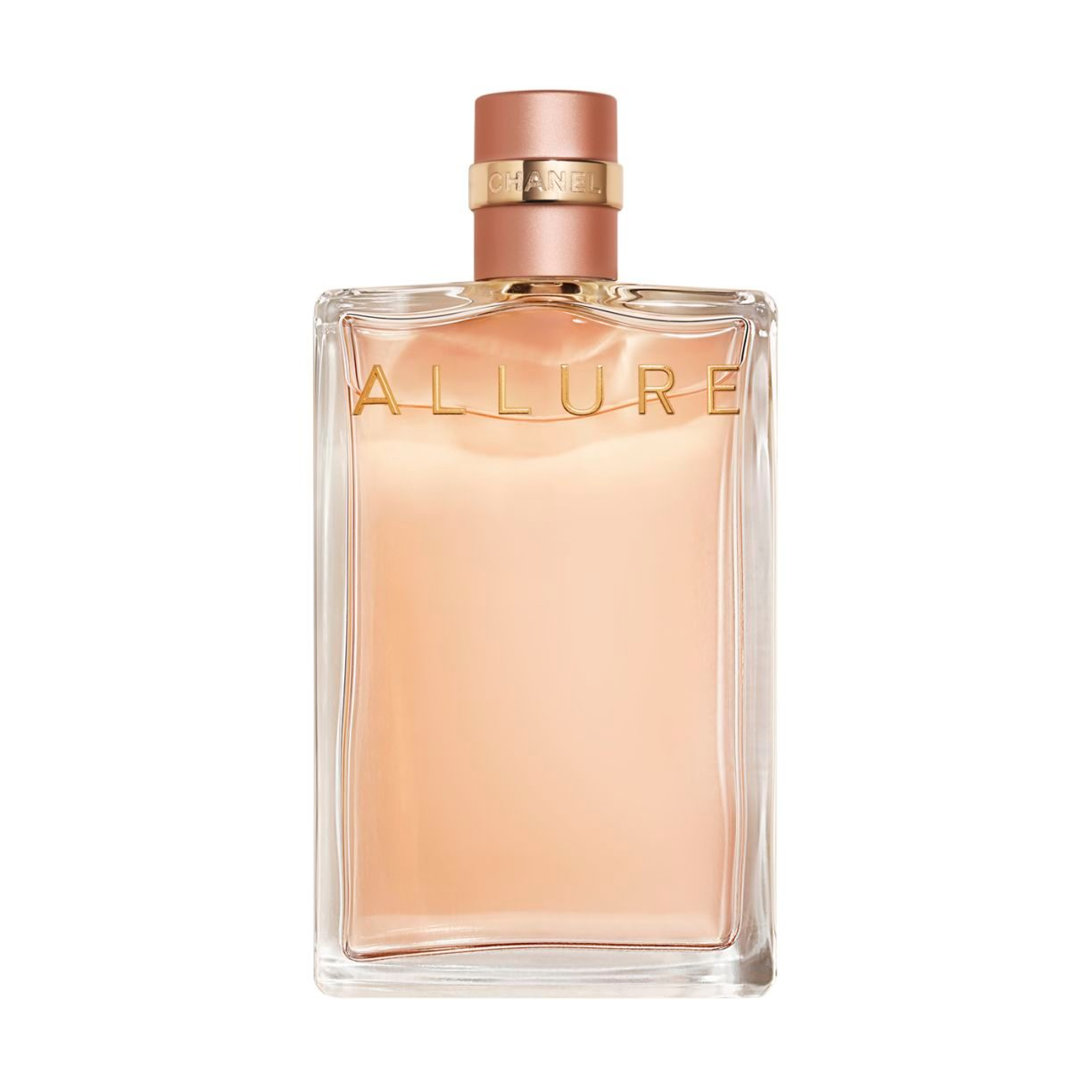 ALLURE EAU DE PARFUM SPRAY 35ml