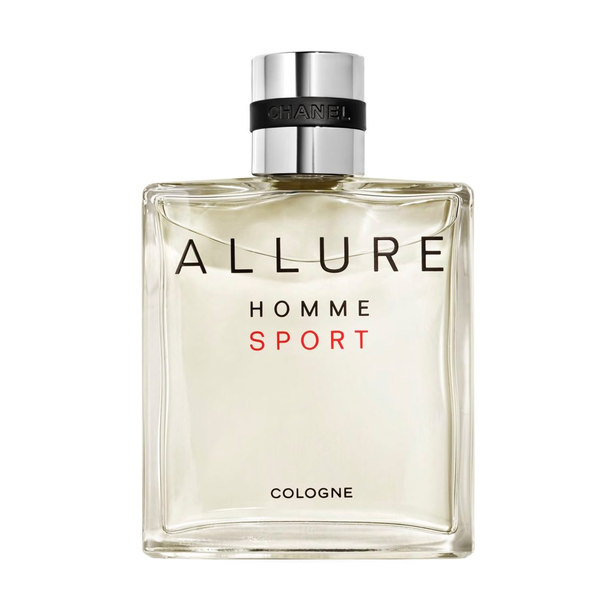 ALLURE HOMME SPORT COLOGNE SPORT SPRAY 150ml