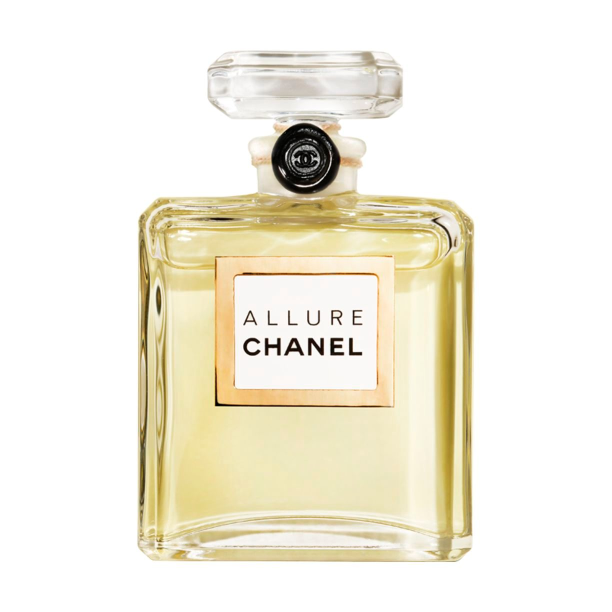 ALLURE PARFUM BOTTLE 7.5ML