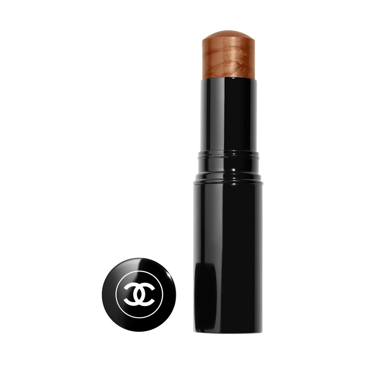 BAUME ESSENTIEL STICK ILUMINADOR MULTIUSOS GOLDEN LIGHT