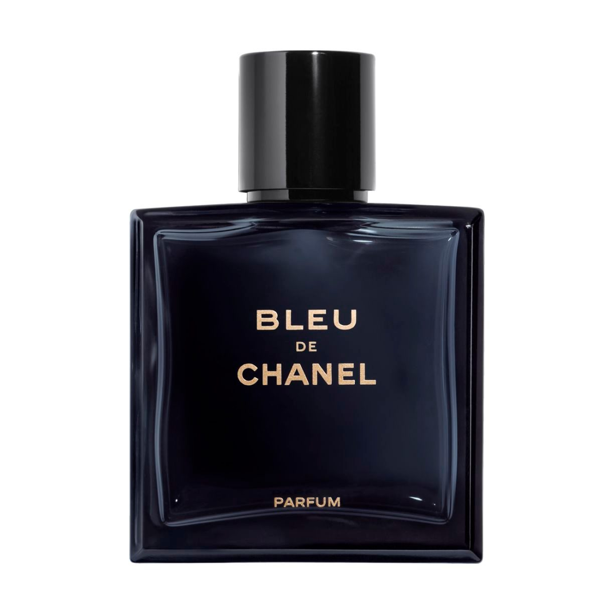 BLEU DE CHANEL PARFUM SPRAY 50ML