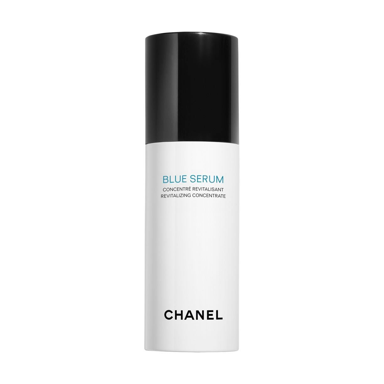 3703f601af Skincare BY COLLECTION CHANEL : Body Excellence - CC Cream - Hydra...