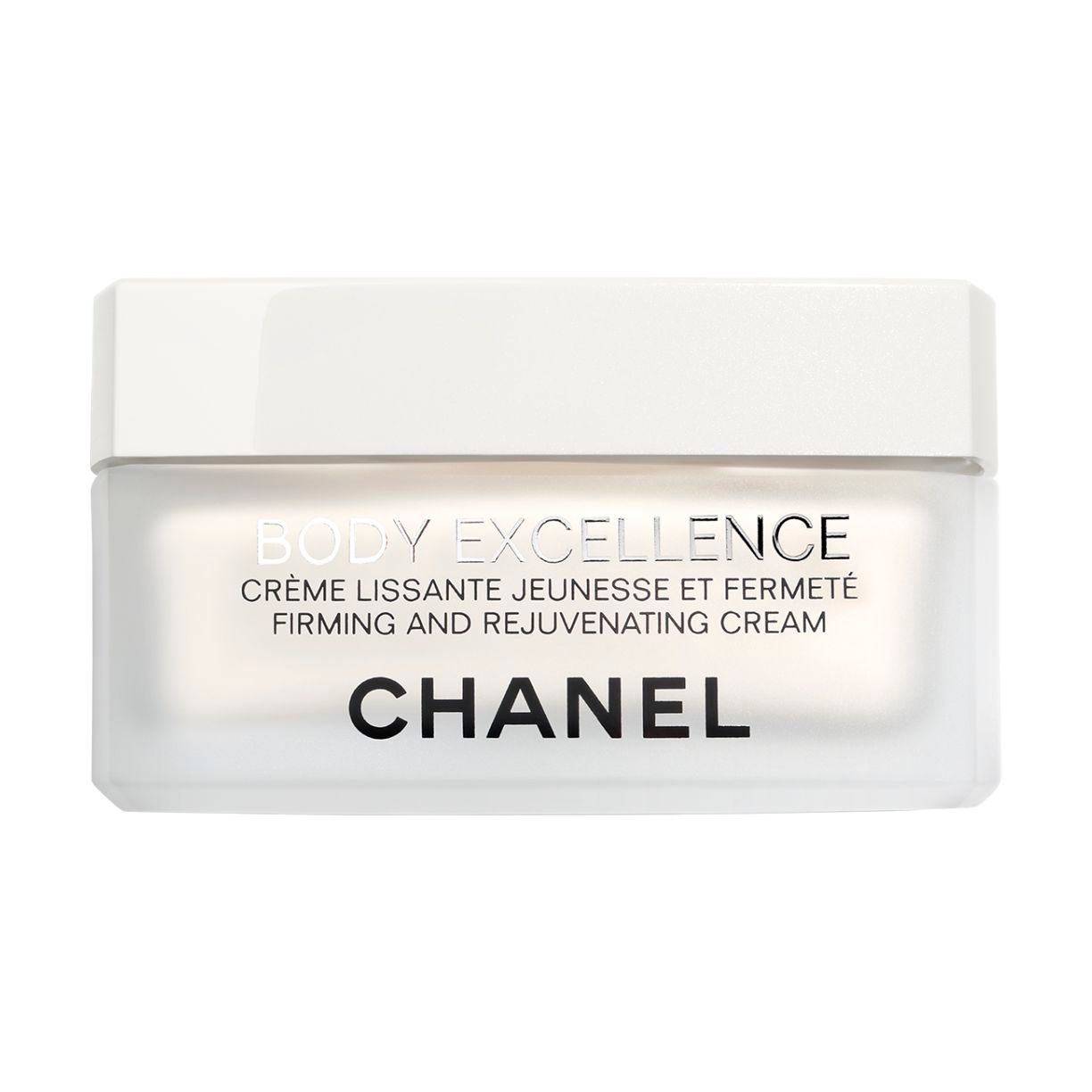 a93614b53f Body Excellence - CHANEL