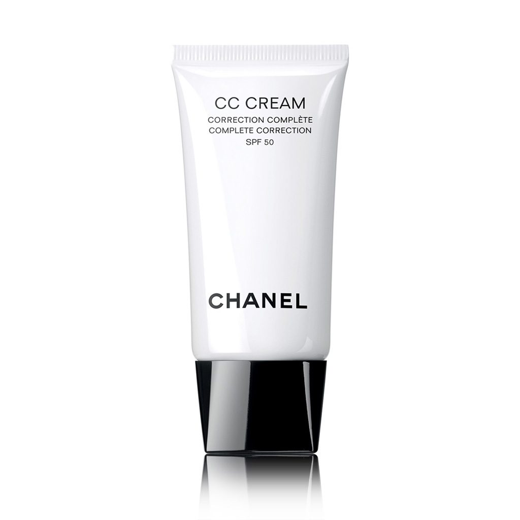CC CREAM COMPLETE CORRECTION SPF 50 10 BEIGE TUBE 30ML