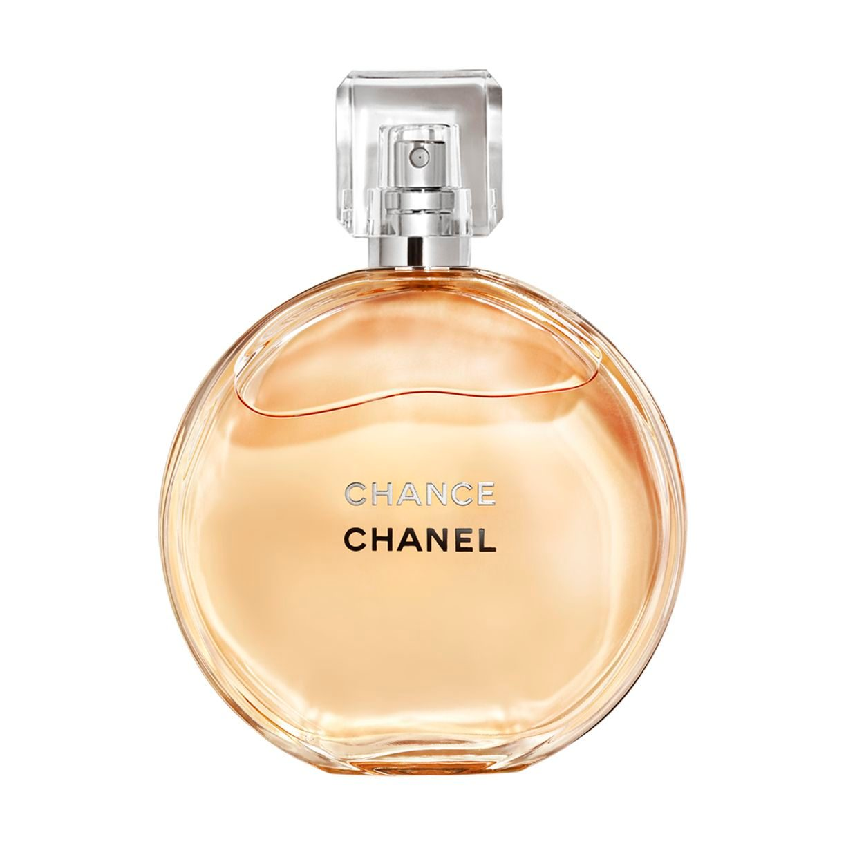 CHANCE EAU DE TOILETTE SPRAY 35ML