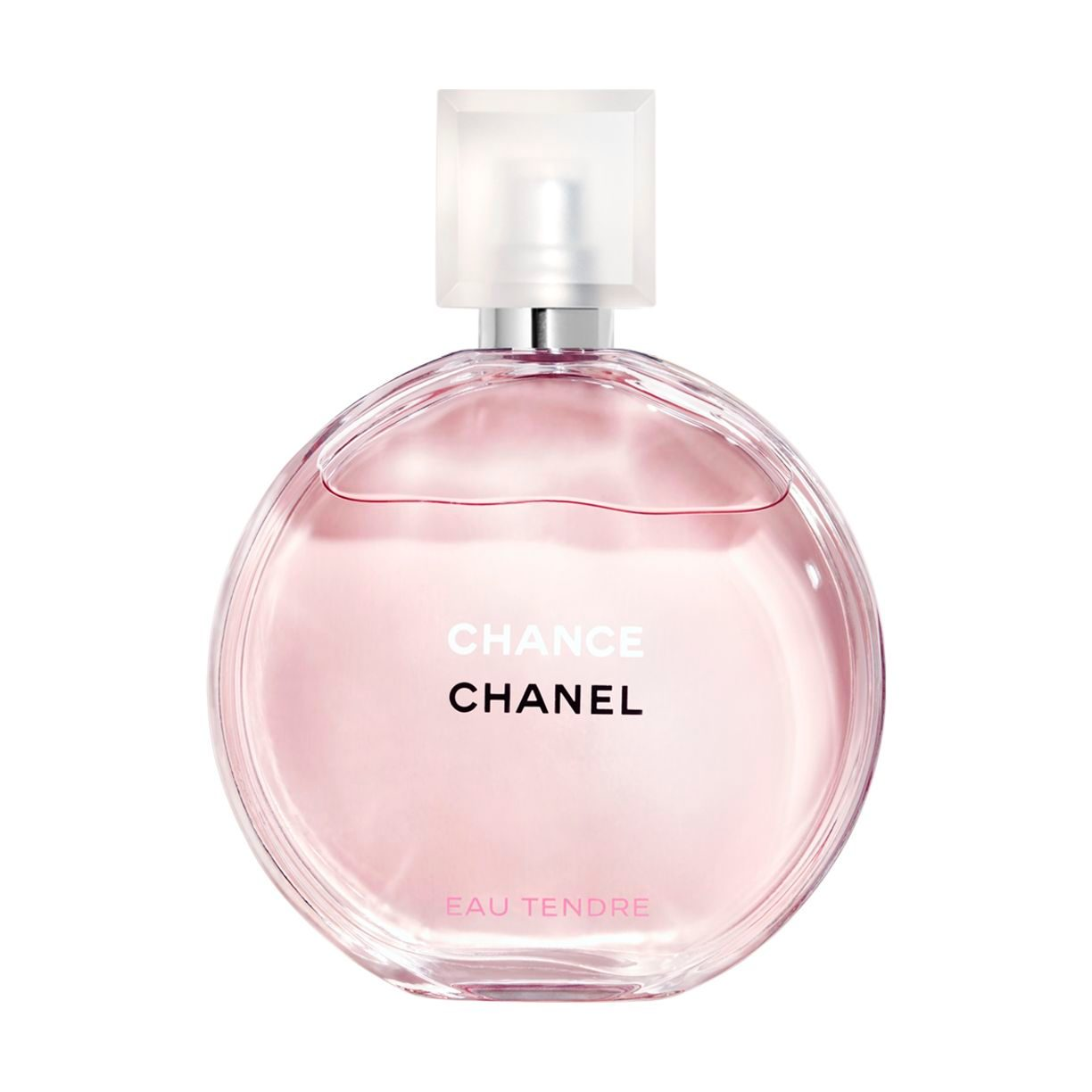 CHANCE EAU TENDRE EAU DE TOILETTE SPRAY 35ML