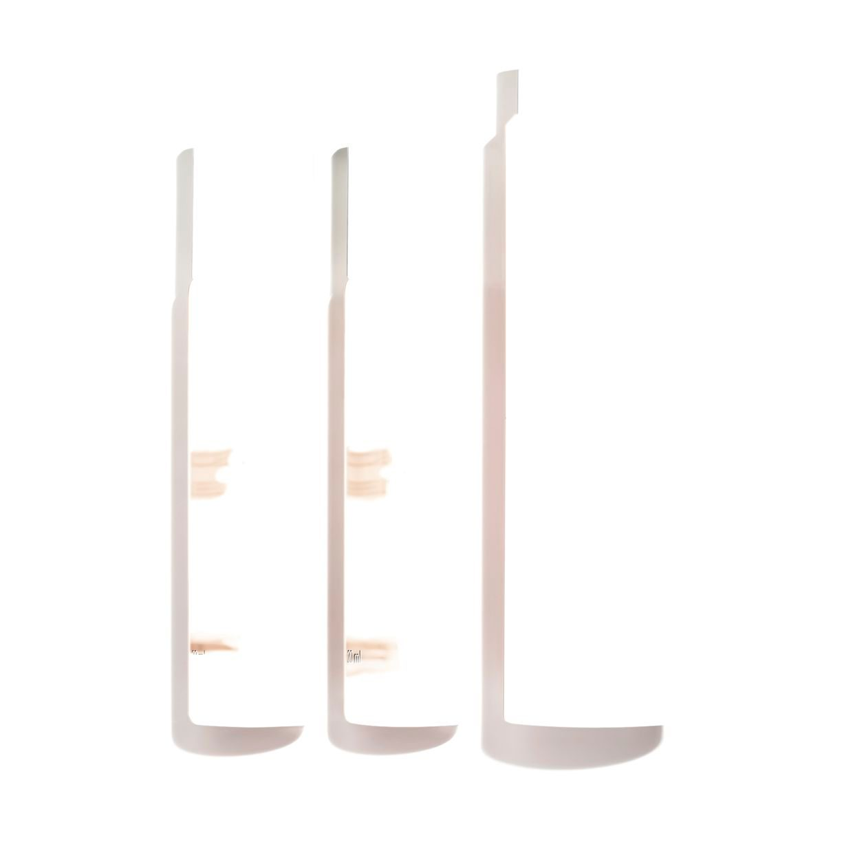 CHANCE EAU VIVE TWIST AND SPRAY EAU DE TOILETTE 3x20ml