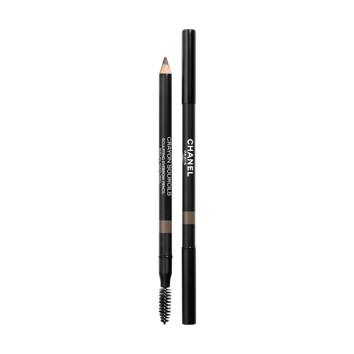CRAYON SOURCILS SCULPTING EYEBROW PENCIL 30 BRUN NATUREL 1G