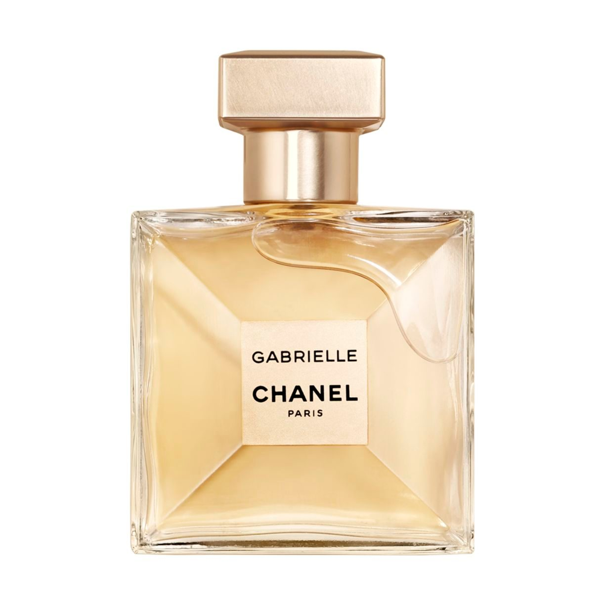 GABRIELLE CHANEL EAU DE PARFUM SPRAY 35ML