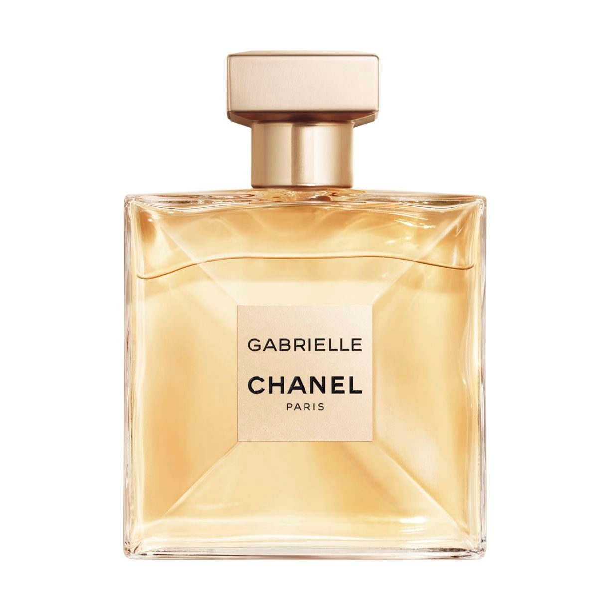 GABRIELLE CHANEL EAU DE PARFUM SPRAY 50ML