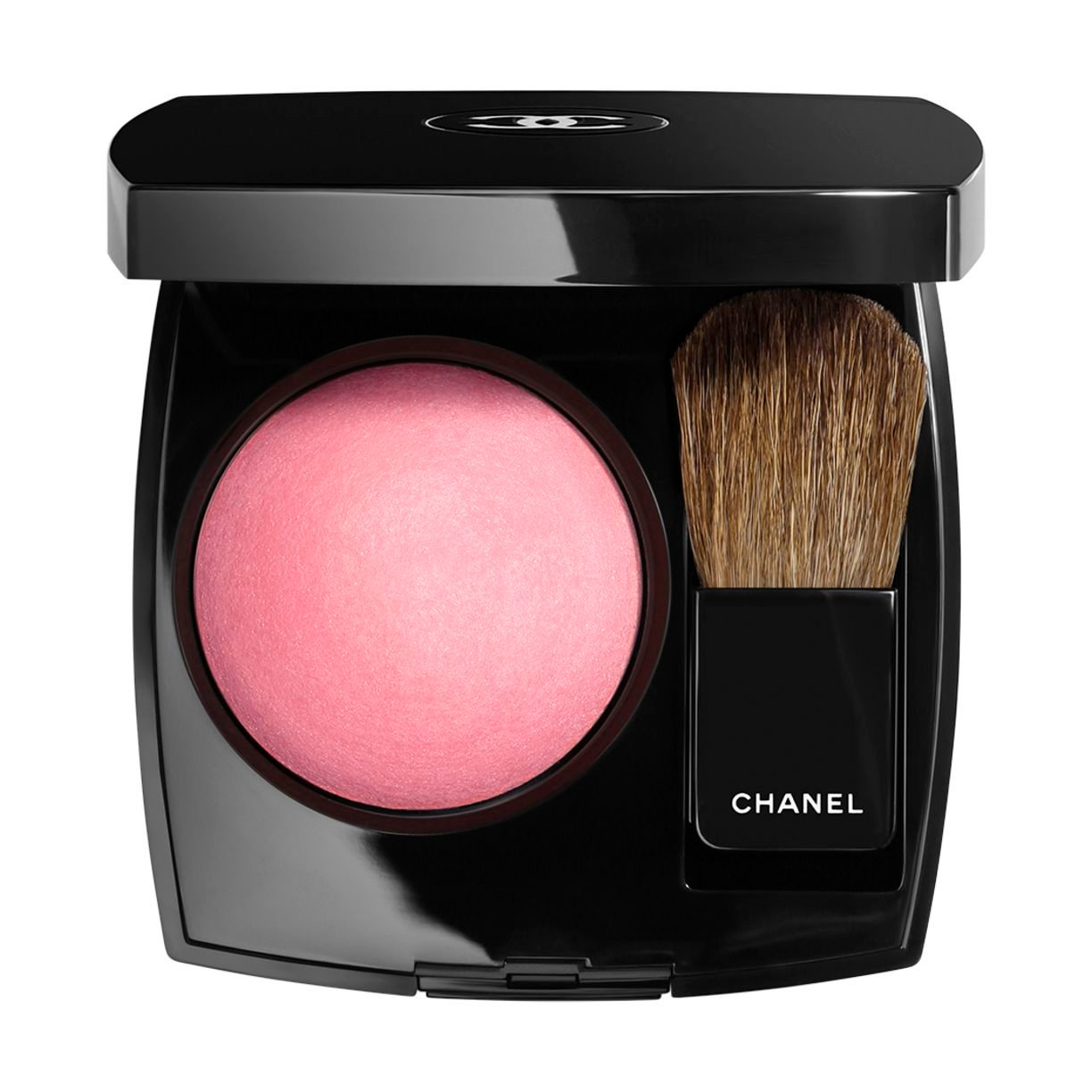 JOUES CONTRASTE POWDER BLUSH 64 PINK EXPLOSION 4G
