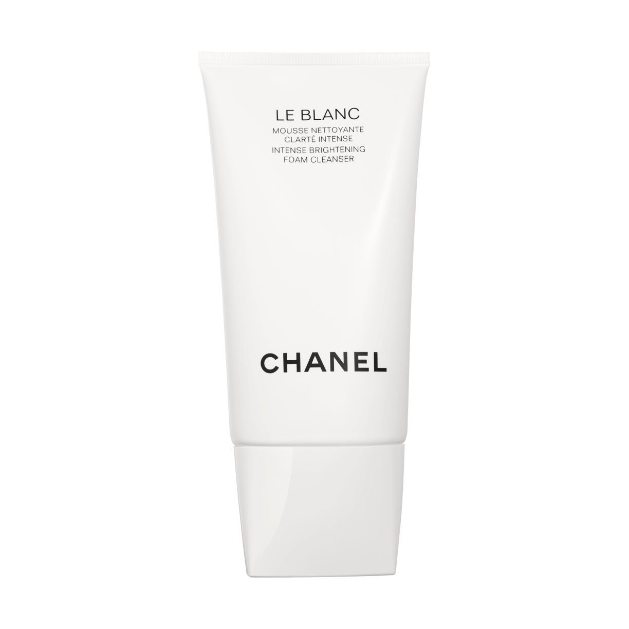 LE BLANC INTENSE BRIGHTENING FOAM CLEANSER 150ml