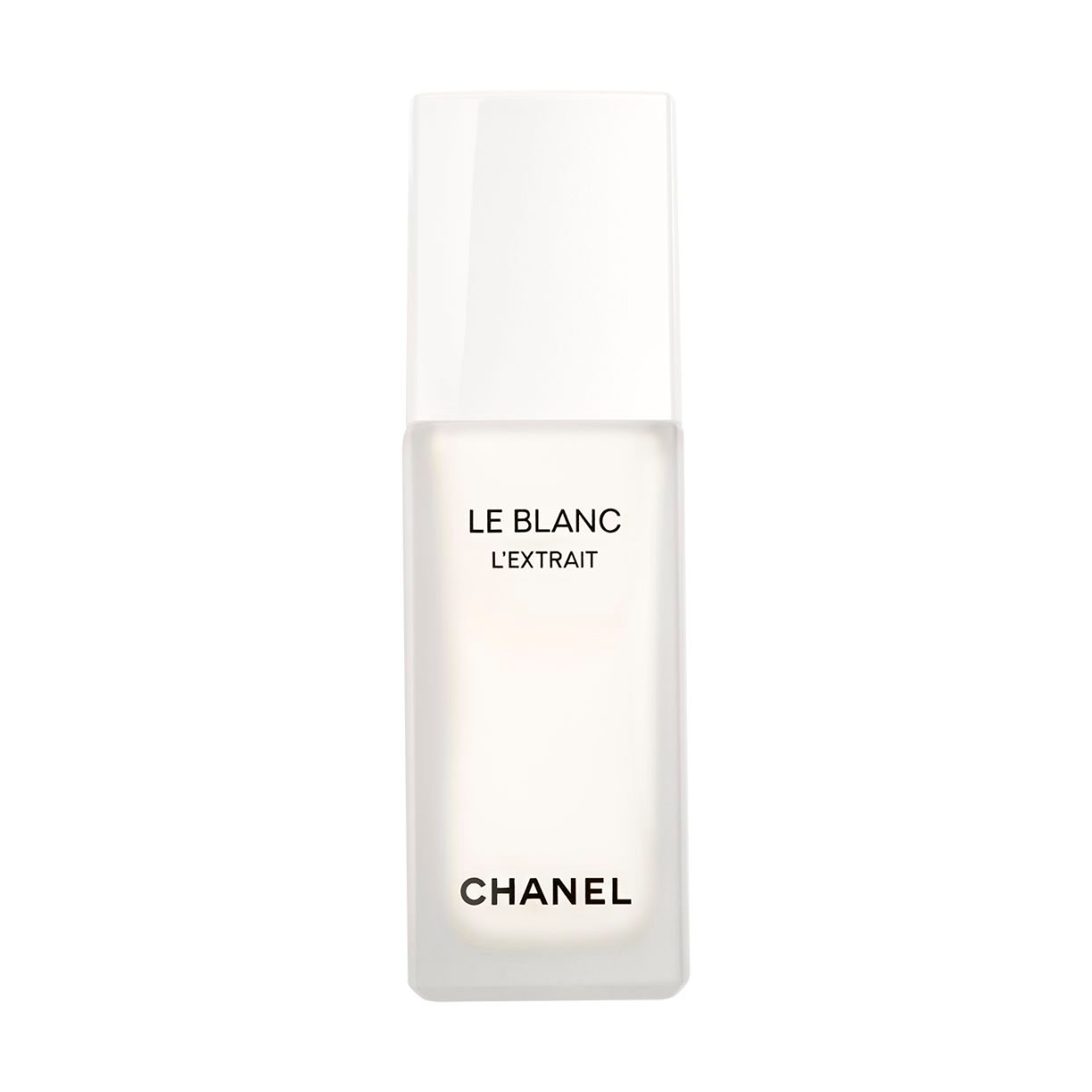 1b0959bb2a Skincare BY COLLECTION CHANEL : BODY EXCELLENCE - CC Cream - UV...