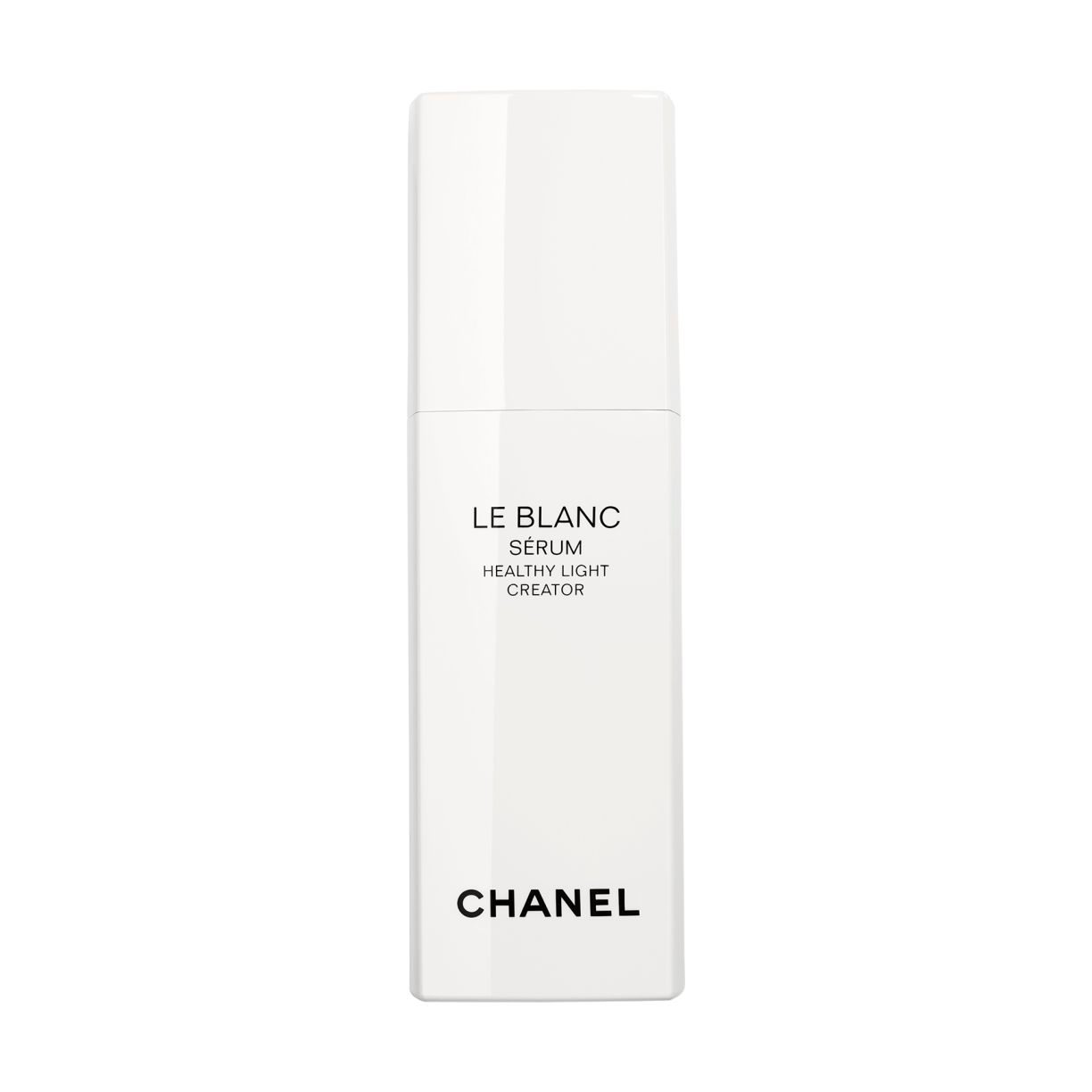 LE BLANC SÉRUM HEALTHY LIGHT CREATOR REVITALIZING - BRIGHTENING - NOURISHING 30ml
