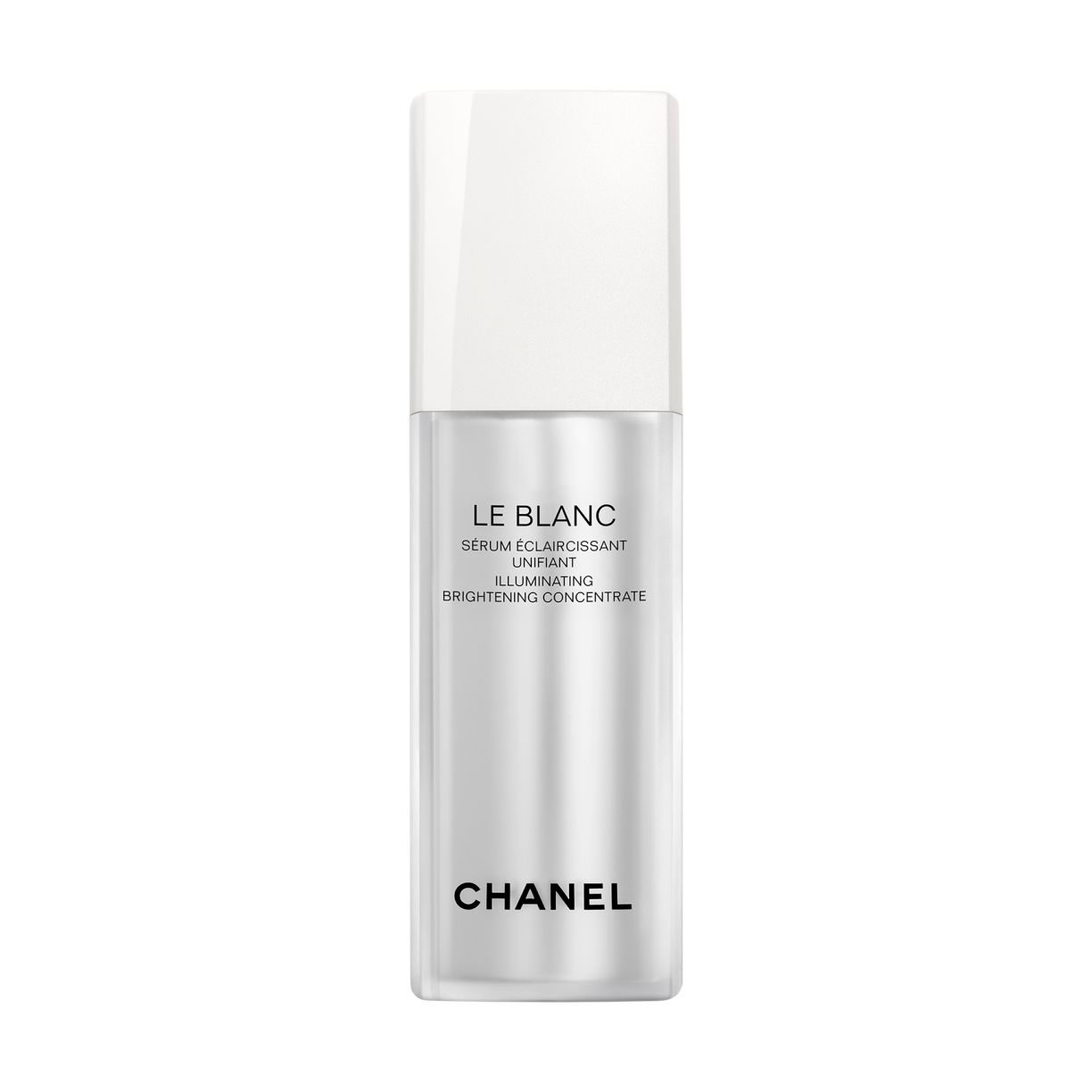LE BLANC SUERO ANTIMANCHAS UNIFICADOR 30ml