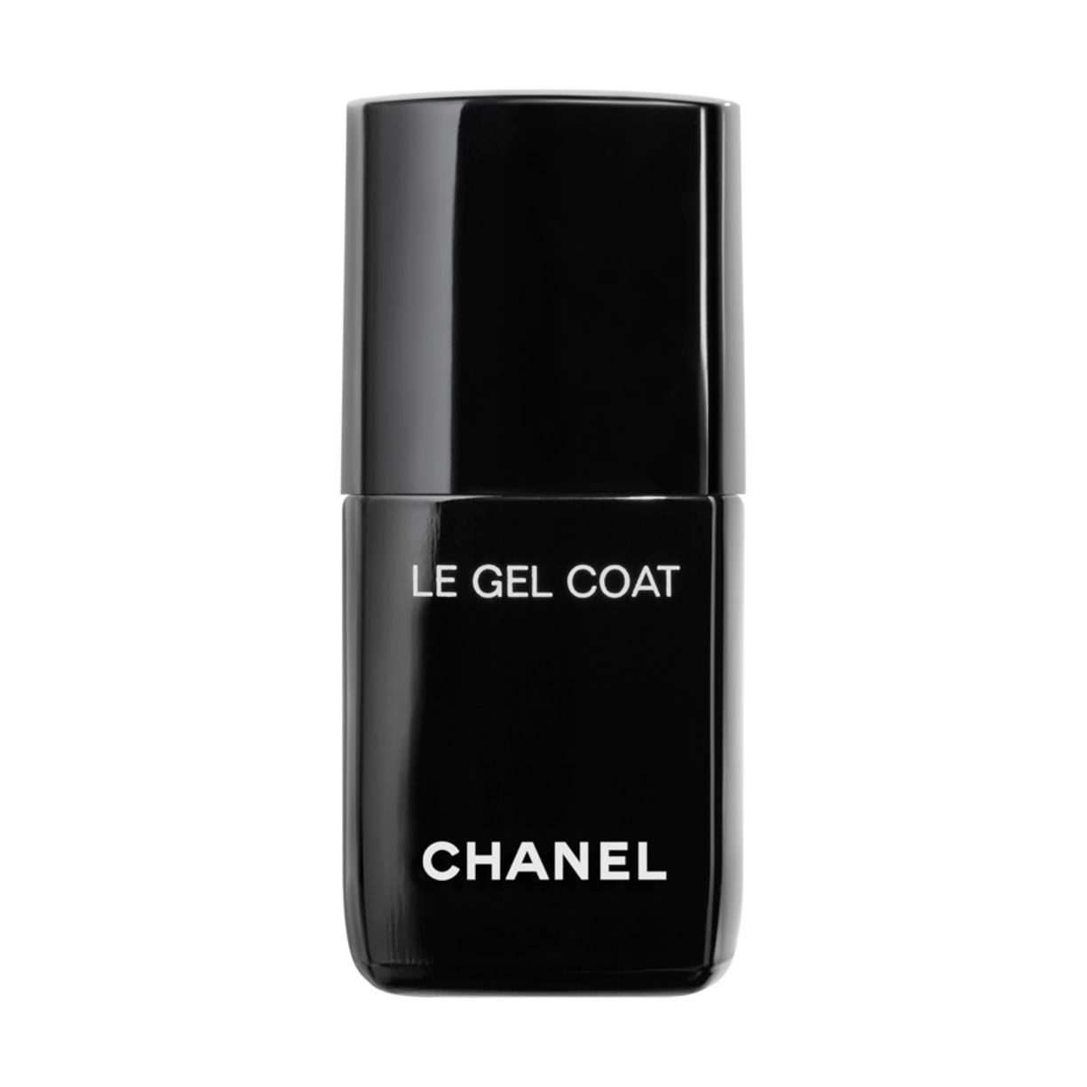 LE GEL COAT LONGWEAR TOP COAT 13ml