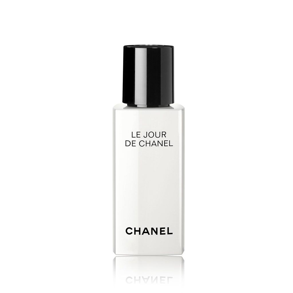 LE JOUR DE CHANEL REACTIVATE 50ml