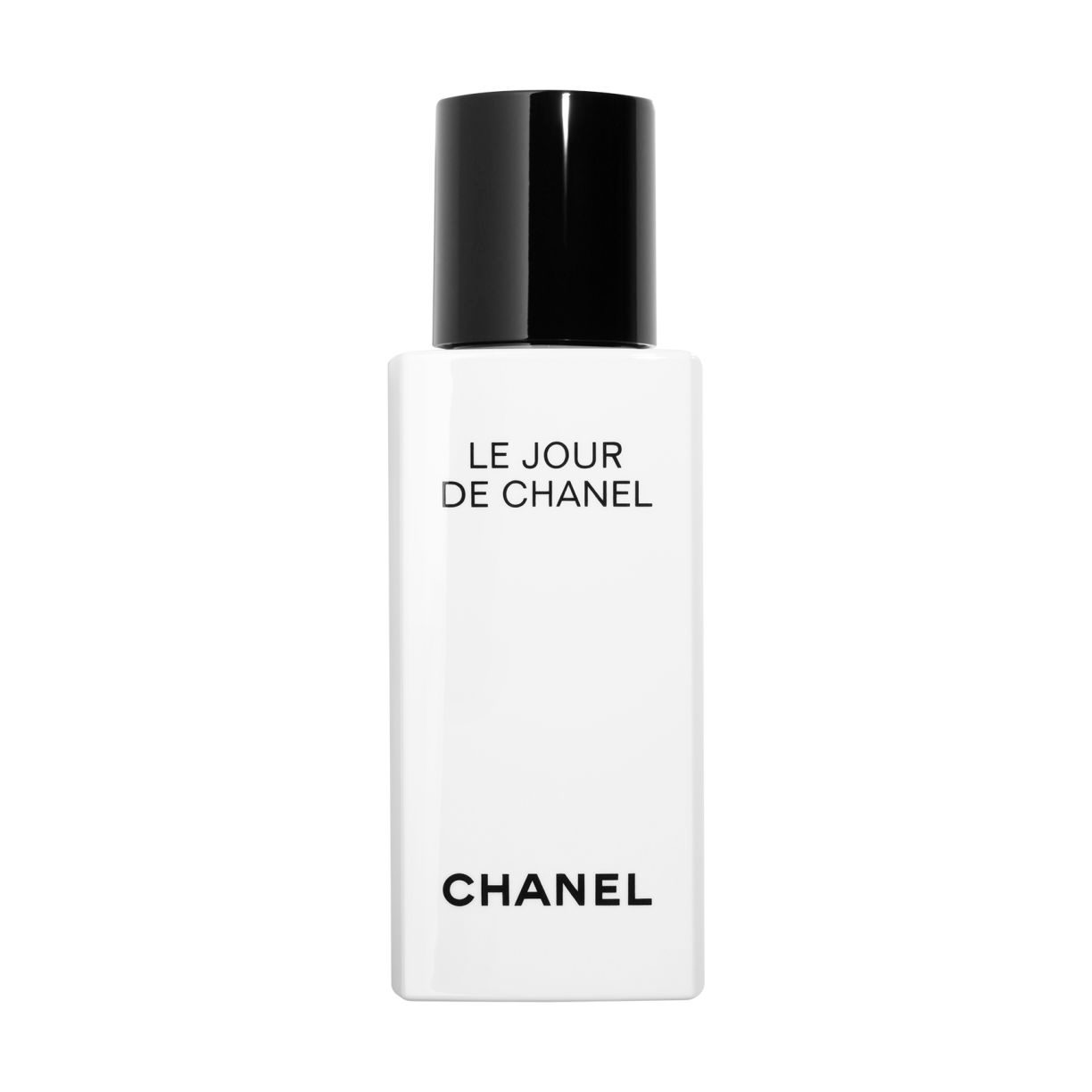 LE JOUR DE CHANEL REACTIVATE PUMP BOTTLE 50ML