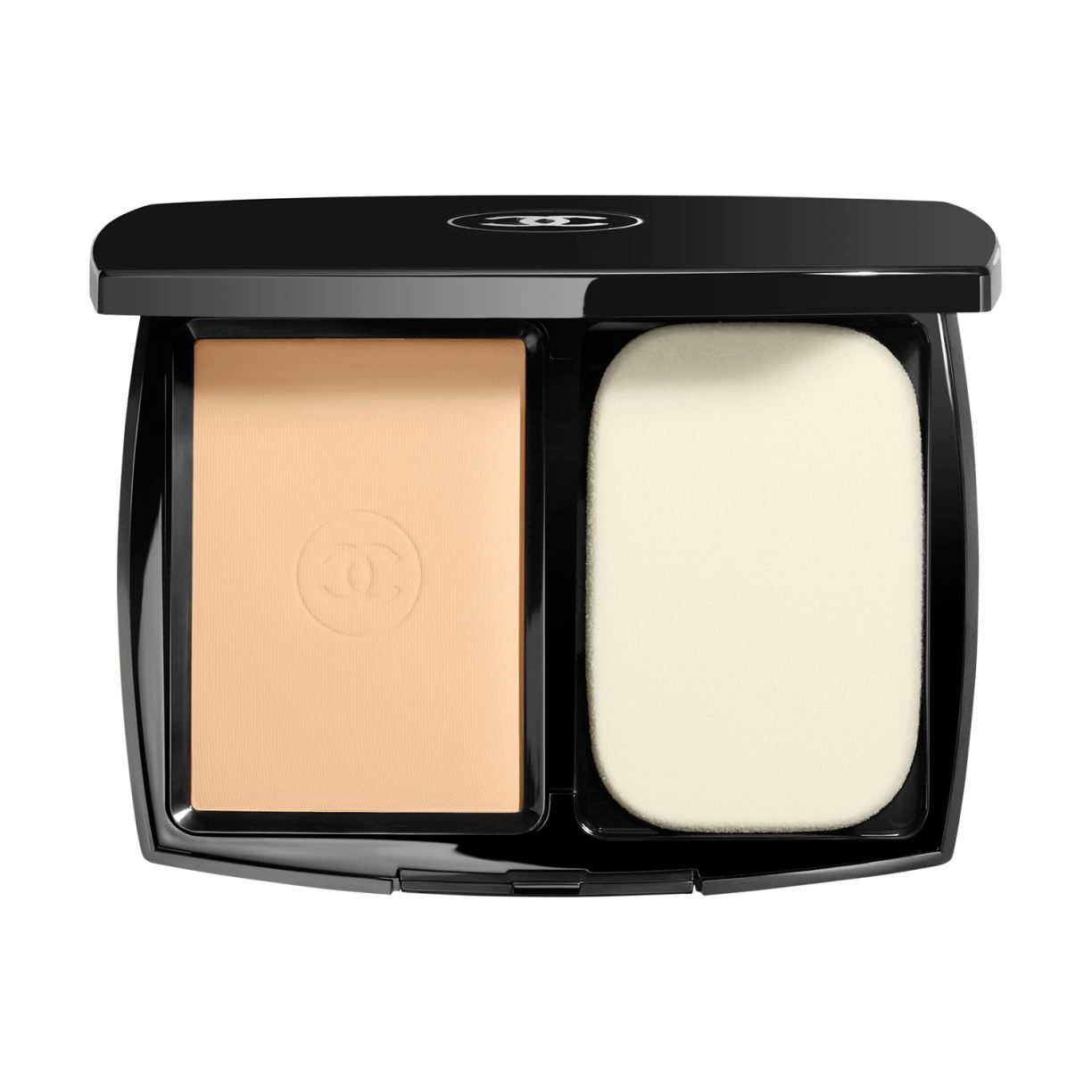LE TEINT ULTRA TENUE ULTRAWEAR FLAWLESS COMPACT FOUNDATION 10 - BEIGE