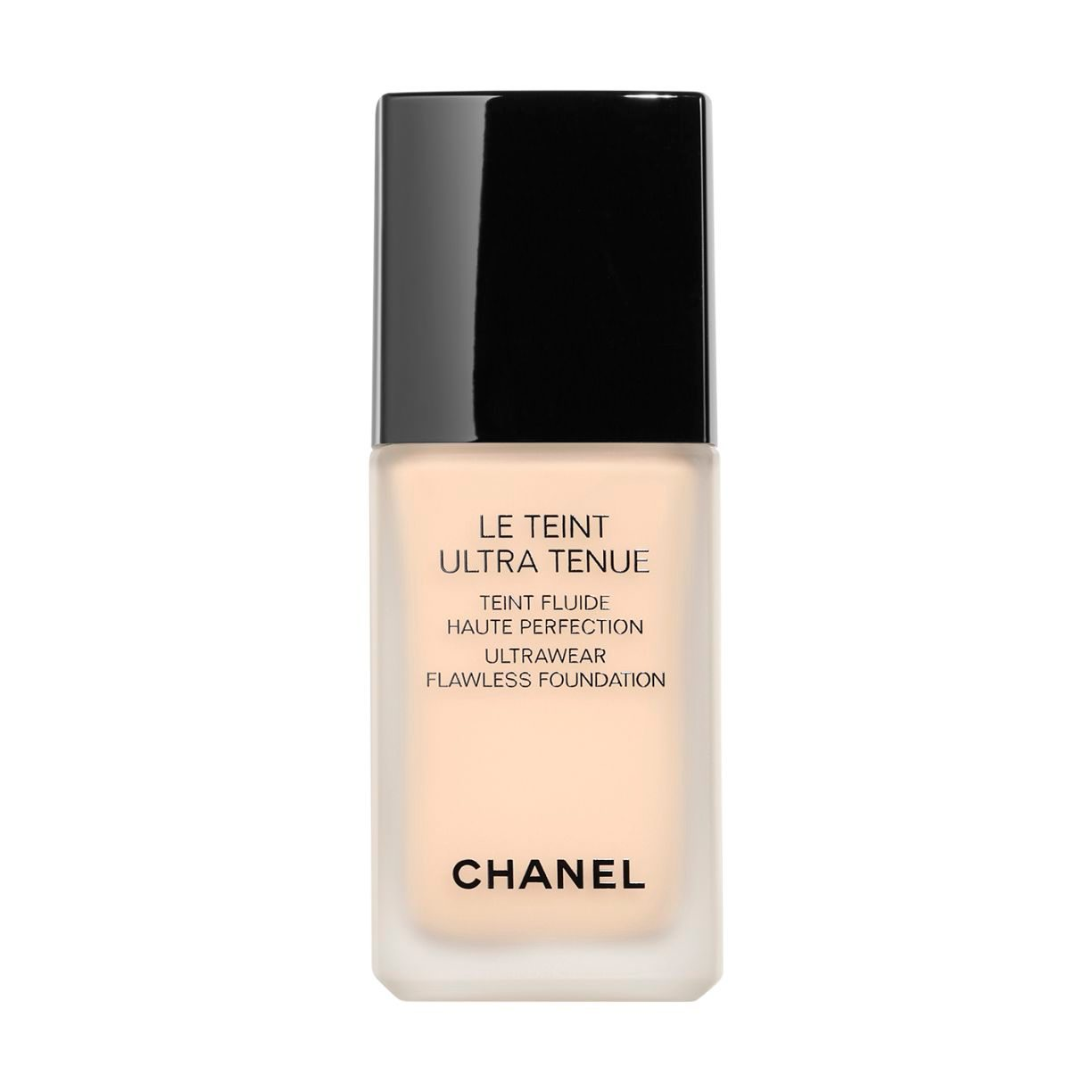 LE TEINT ULTRA TENUE ULTRAWEAR FLAWLESS FOUNDATION 22 BEIGE ROSÉ 30ML