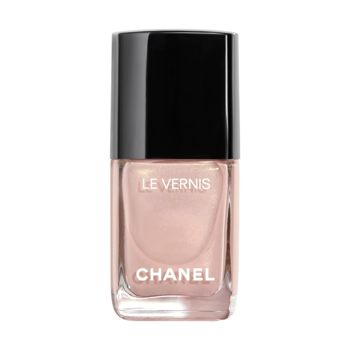 LE VERNIS LONGUE TENUE 703 - AFTERGLOW