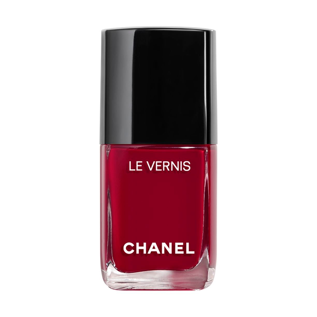 LE VERNIS LONGWEAR NAIL COLOUR 08 PIRATE 13ML