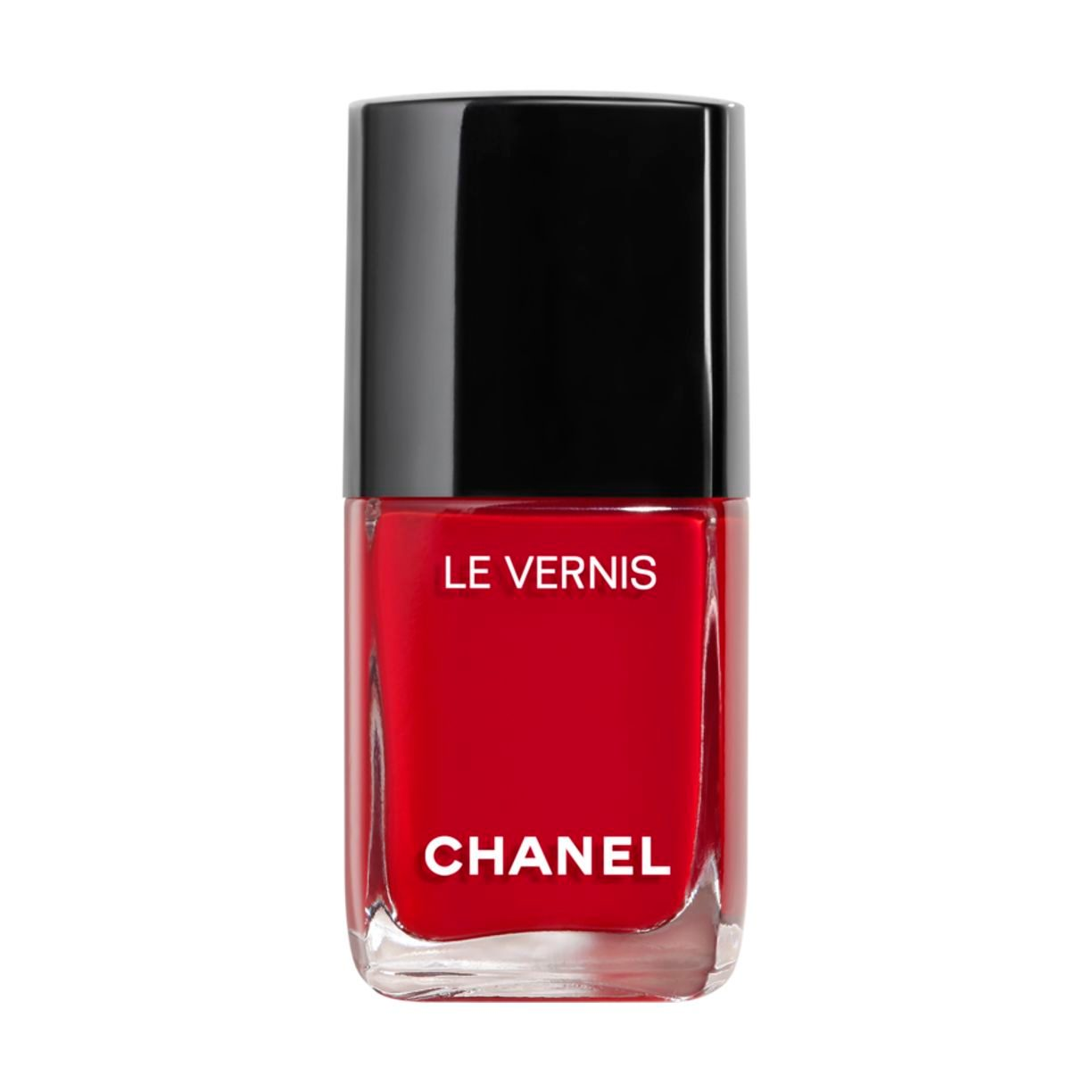 Nail Colour - CHANEL