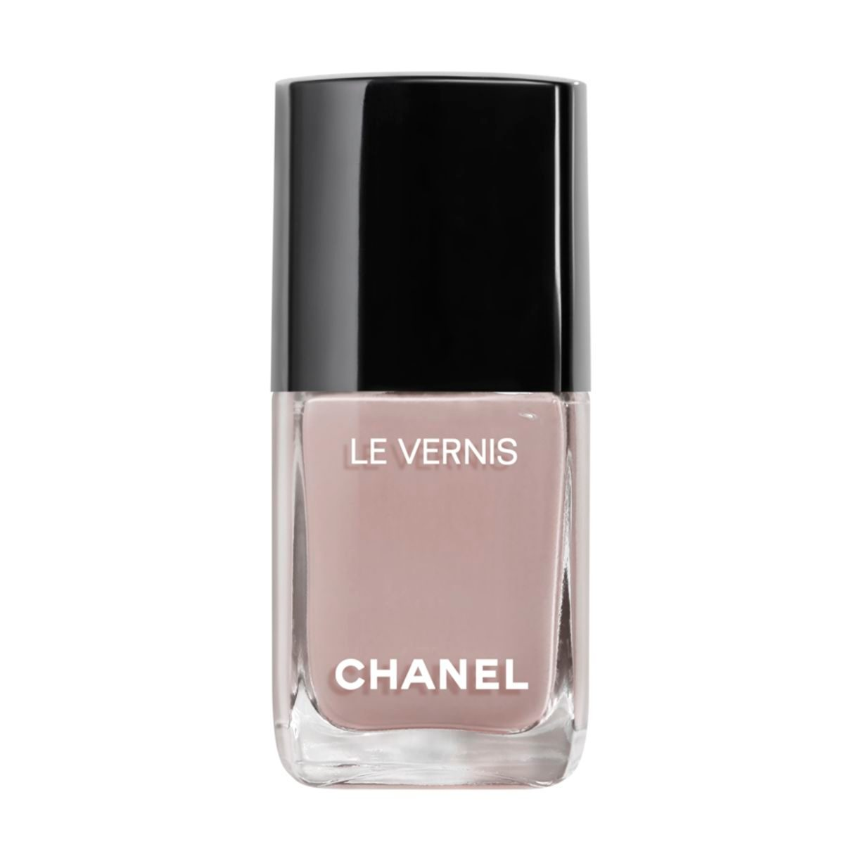 LE VERNIS LONGWEAR NAIL COLOUR 578 - NEW DAWN