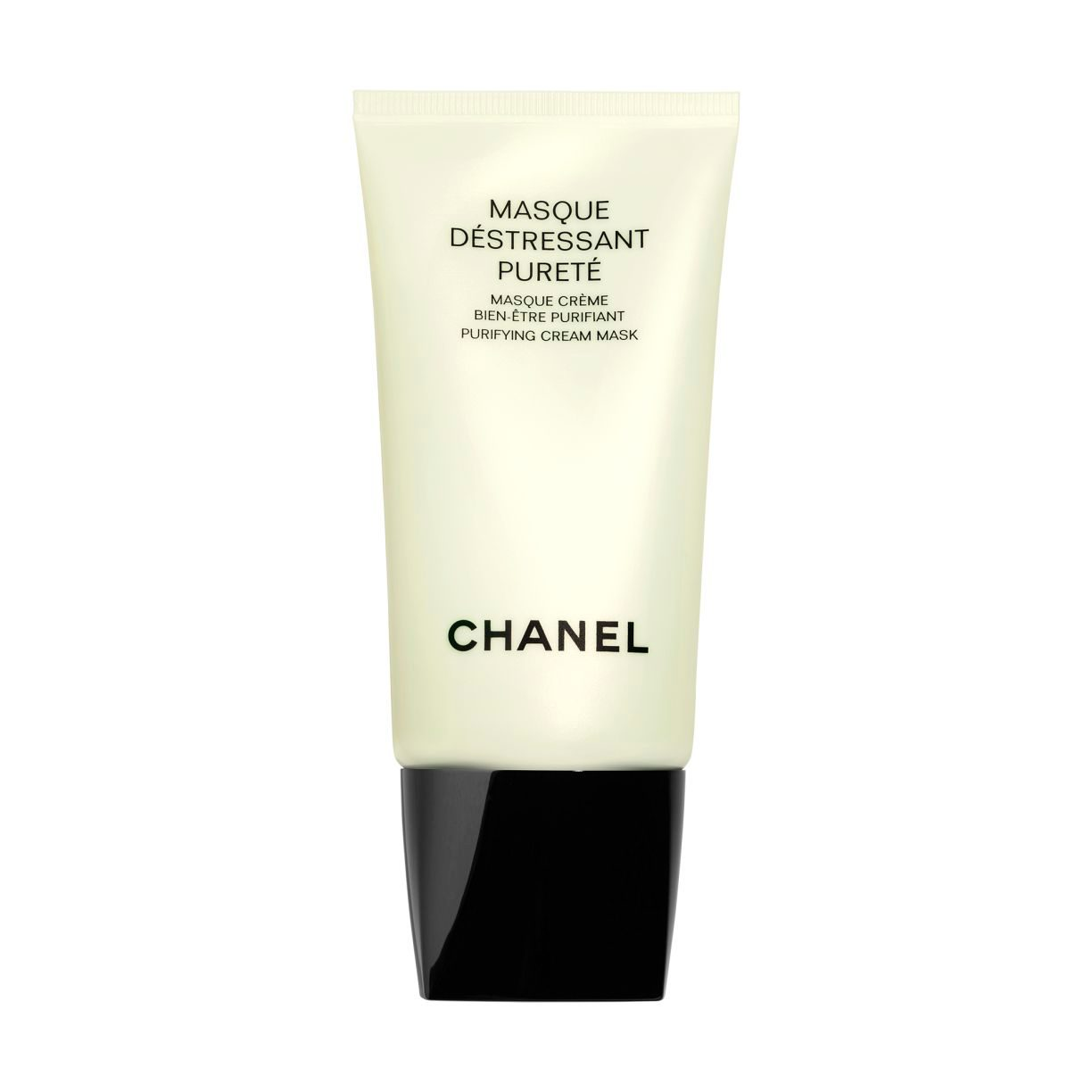 MASQUE DÉSTRESSANT PURETÉ PURIFYING CREAM MASK 75ml