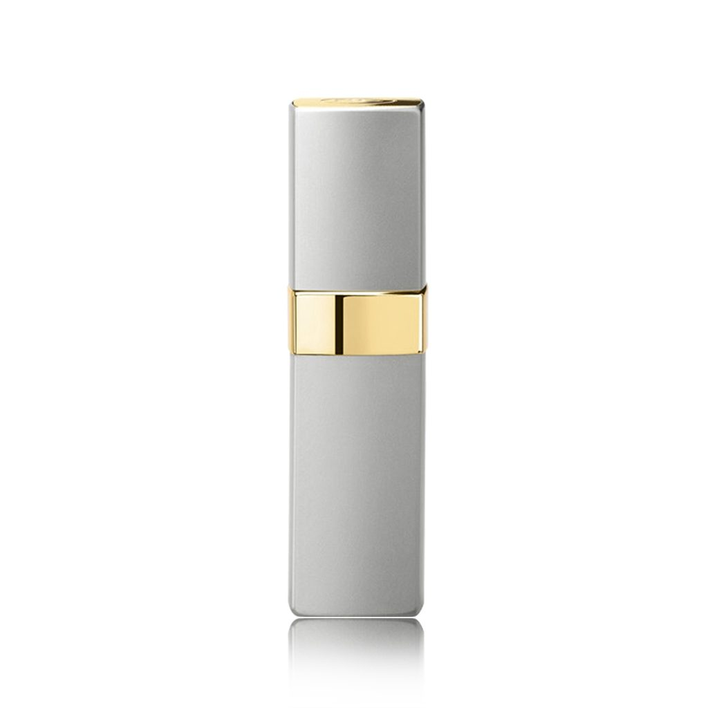 N°19 EAU DE PARFUM REFILLABLE SPRAY 50ML