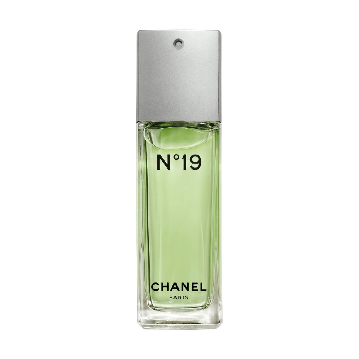 N°19 EAU DE TOILETTE SPRAY 50ML