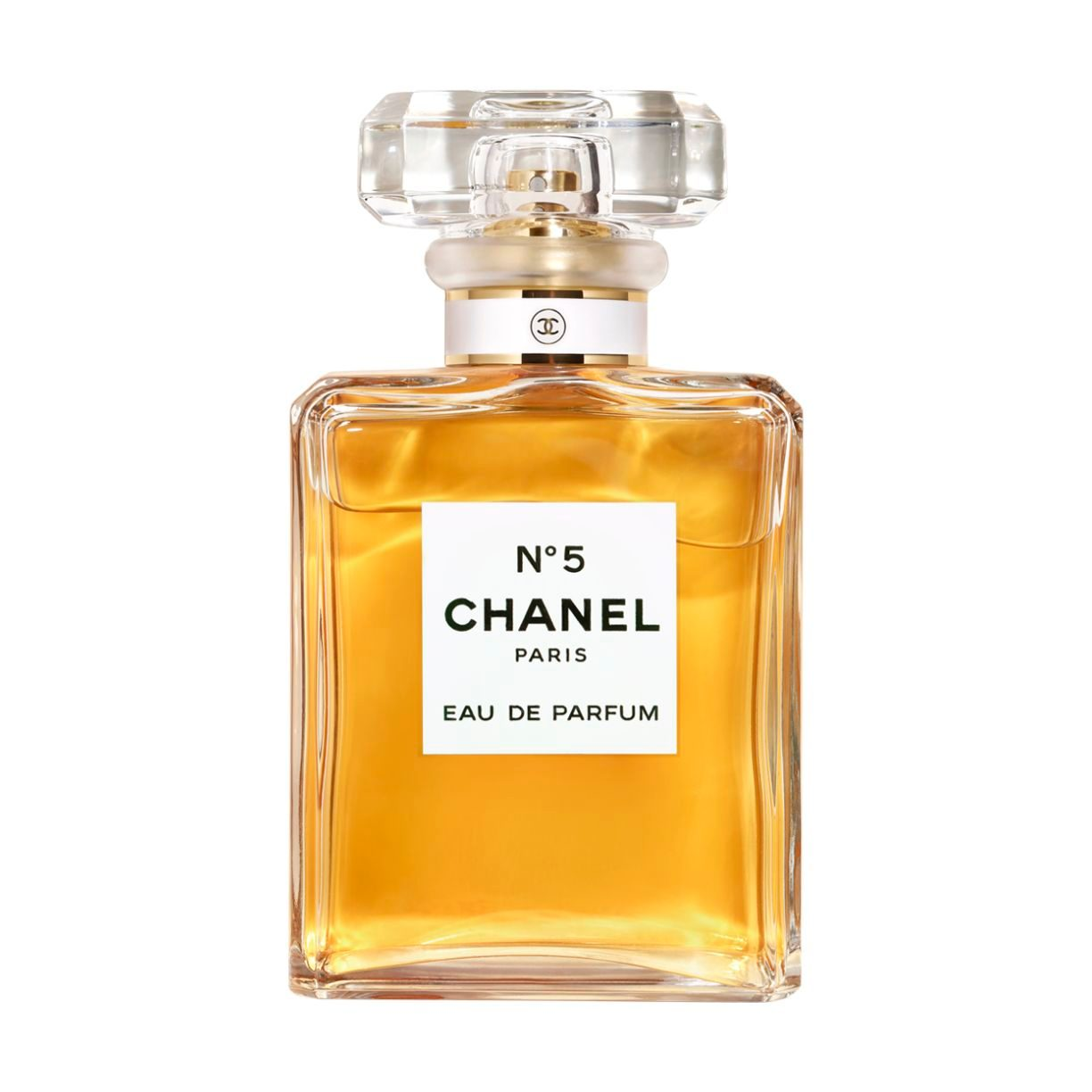 N°5 EAU DE PARFUM SPRAY 35ml