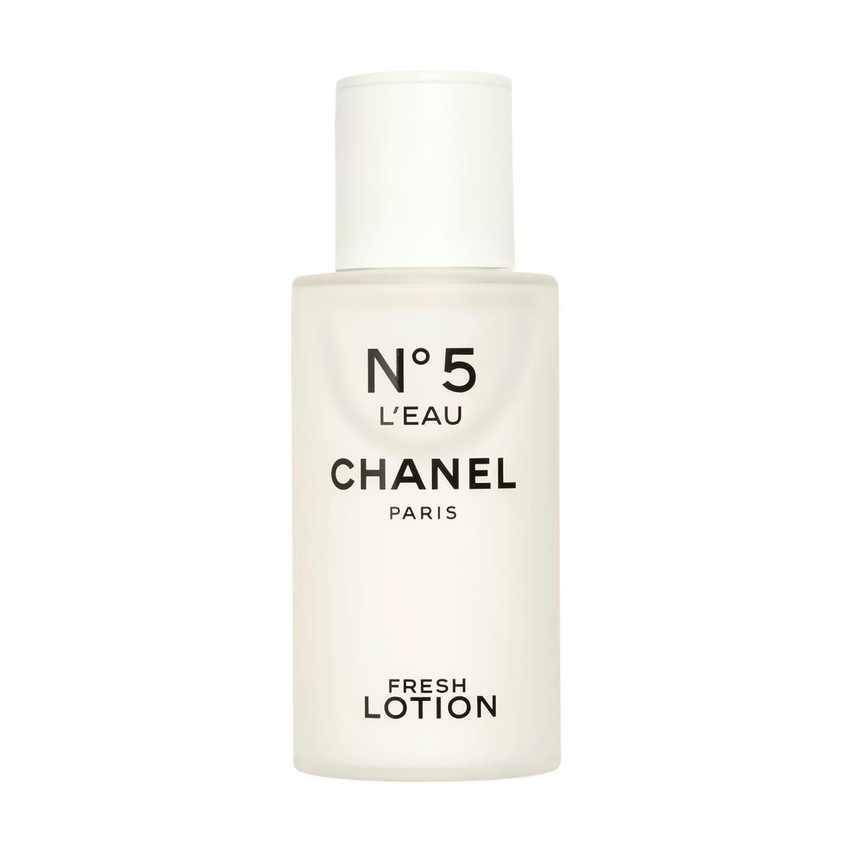 N°5 L'EAU N°5 L'EAU FRESH LOTION 100ml