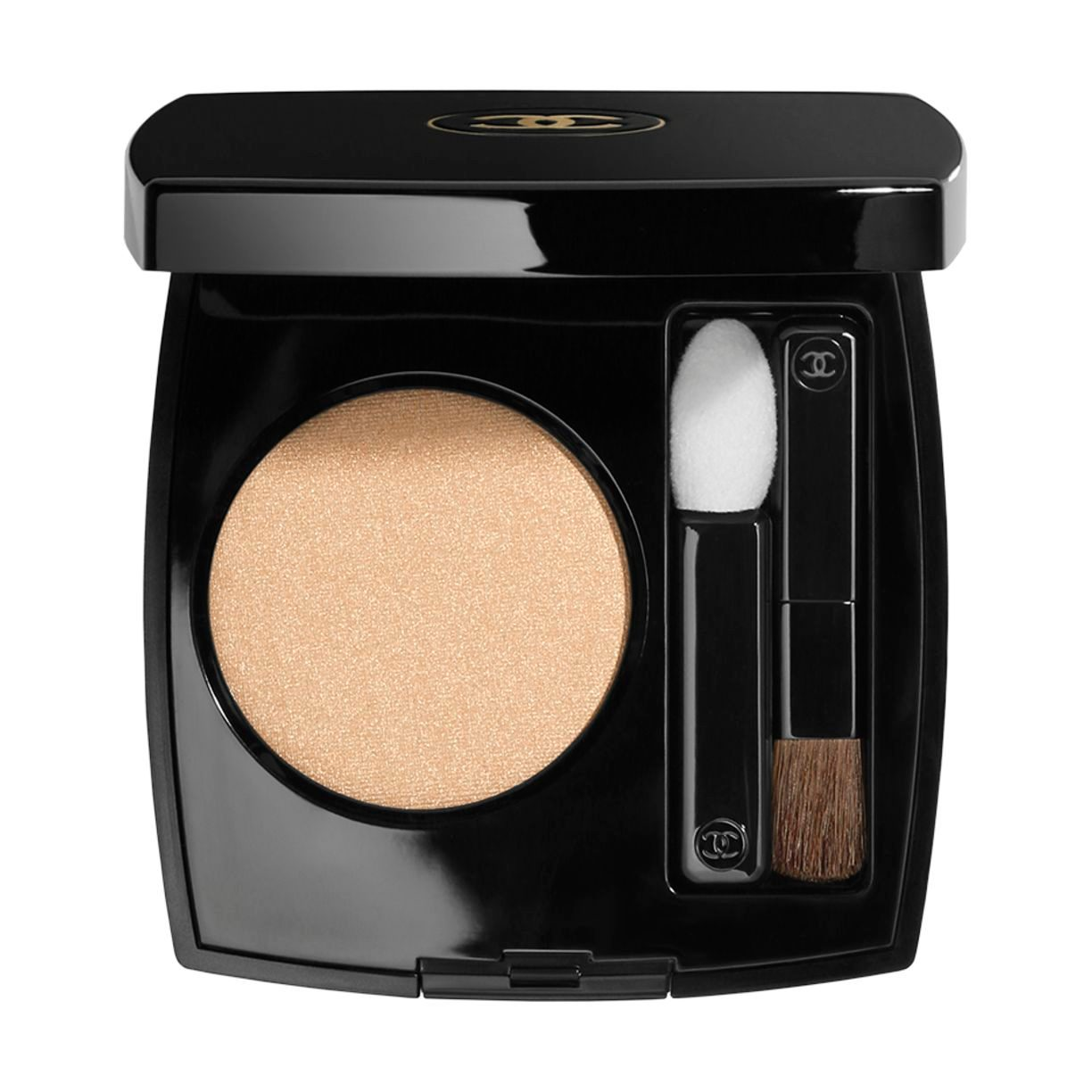 OMBRE PREMIÈRE LONGWEAR POWDER EYESHADOW 46 HIGH-PROFILE 2.2G