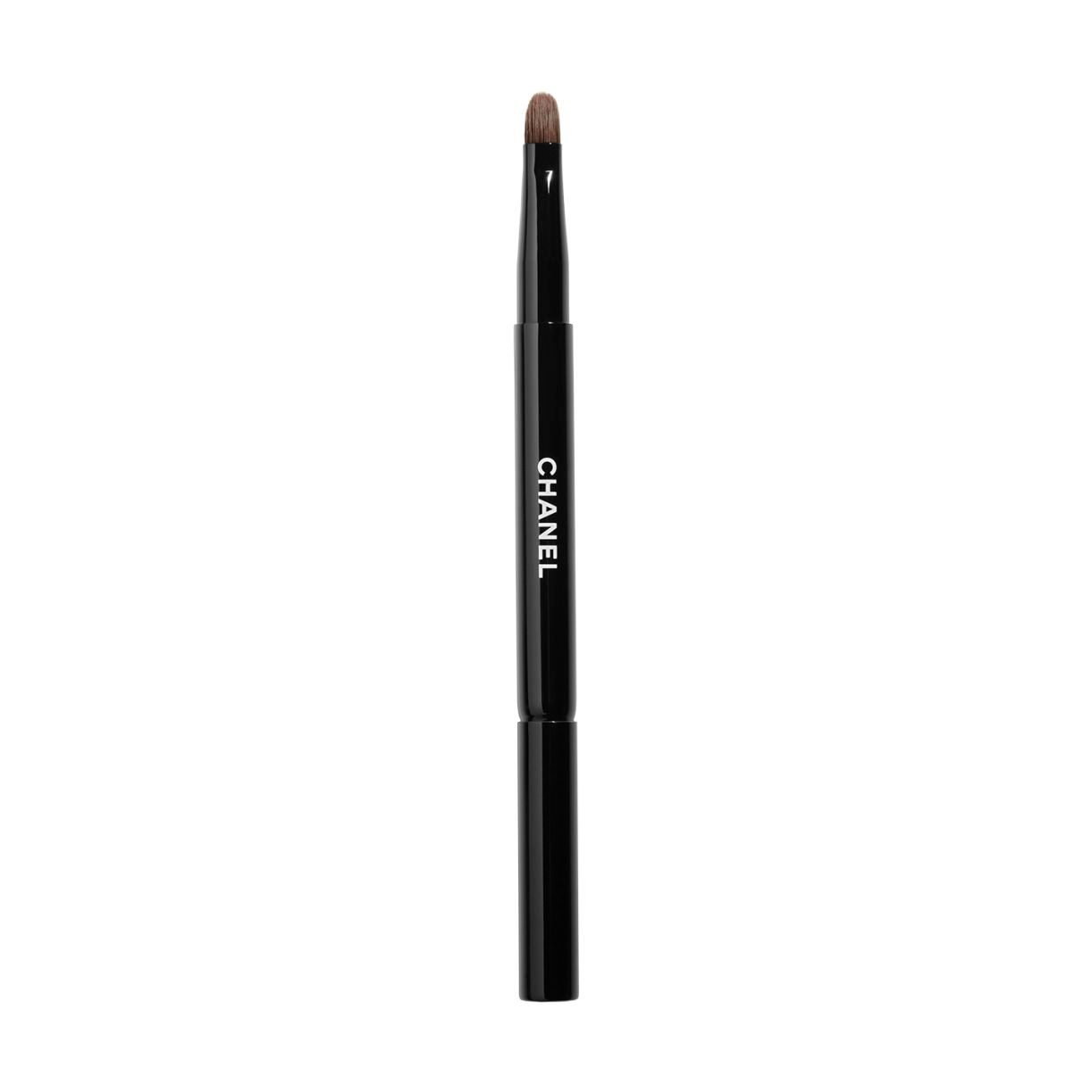 PINCEAU LÈVRES LIP BRUSH 1PCE
