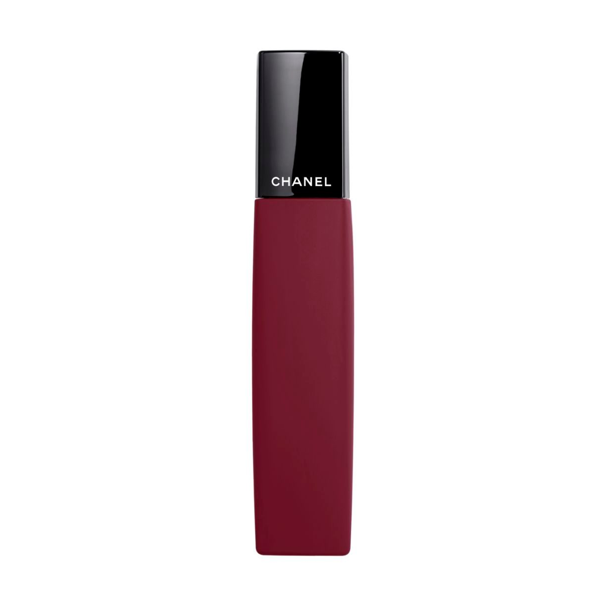ROUGE ALLURE LIQUID POWDER LA BARRA DE LABIOS MATE EFECTO EMPOLVADO 966 - CRANBERRY RED