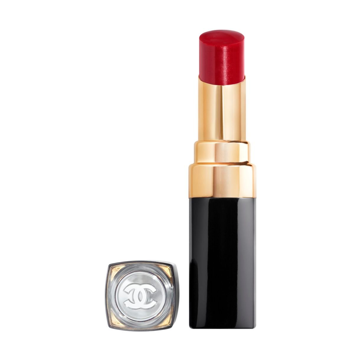 ROUGE COCO FLASH LA COULEUR, LA BRILLANCE, L'INTENSITÉ EN UN ÉCLAIR 92 - AMOUR